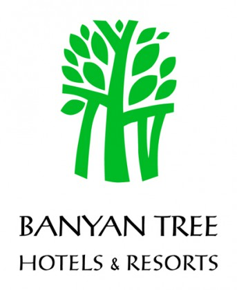 Banyan Tree © Banyan Tree