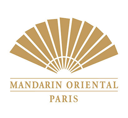 Vogue's Fashion Night is invited to Mandarin Oriental, Paris.