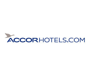 Accorhotels.com is holding a photo competition on Facebook