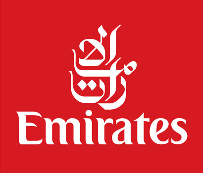 "Emirates ""World's Best Airline"" in 2013"