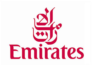 Emirates launches a daily service to Mauritius