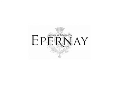 Epernay gets ready for the 'Habits de Lumière' once more