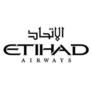Nannies on long-haul Etihad flights