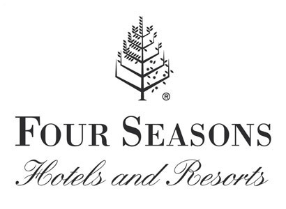 Four Seasons lance un service de concierge virtuel sur Pinterest