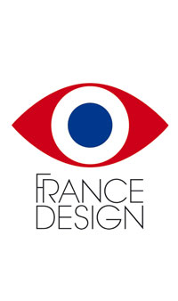 « France Design, les talents français du design » au Superstudio Più, Milan. PLUME VOYAGE Magazine.