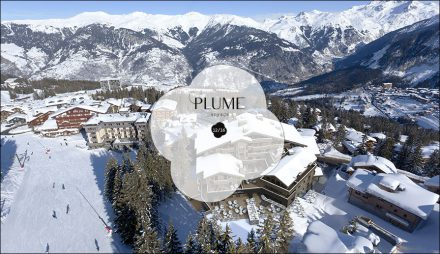 home-hotel-barriere-les-neiges-plumevoyage-plumevoyagemagazine-hotel-barriere