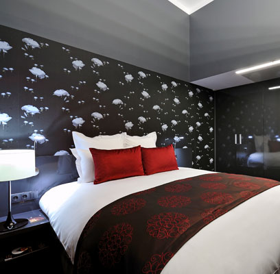 MGallery inaugurates its first hotel in Hungary