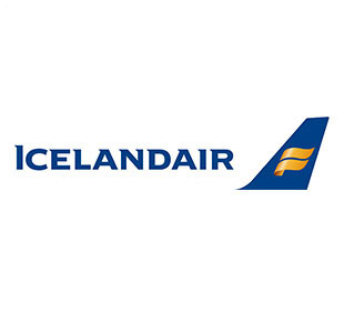 Icelandair heads to Iceland from Geneva