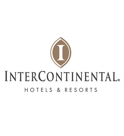 A new InterContinental in Osaka