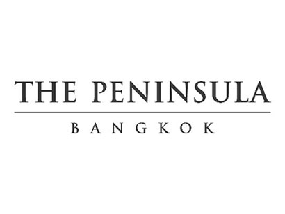 The Peninsula Bangkok celebrates the Thai New Year