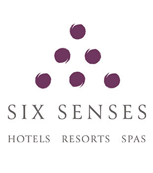 Six Senses Hotels Resorts & Spa is expanding its portfolio in distant destinations
