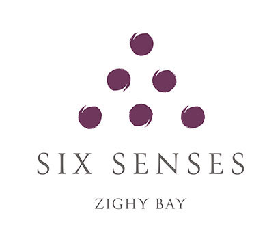 Become a DJ during a luxury retreat at the Six Senses Zighy Bay