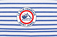 Le Slip Francais/Saint James