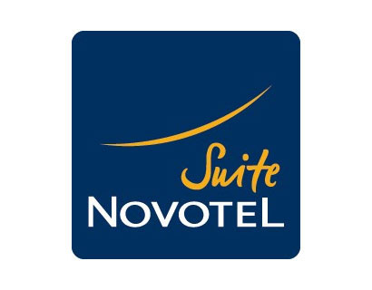 Suite Novotel lends Twizys to its clients