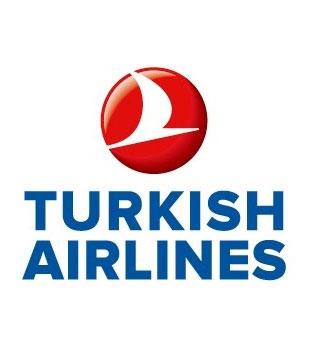 Katmandou, nouvelle destination de Turkish Airlines