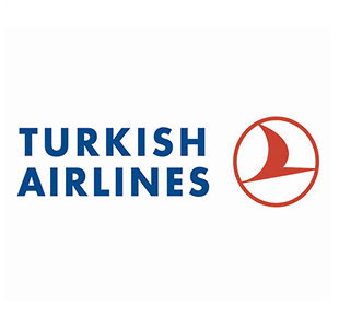 Three awards for Turkish Airlines