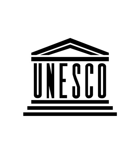 «Equality for women is progress for all» at UNESCO Paris